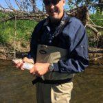 burnsville wnc fishing